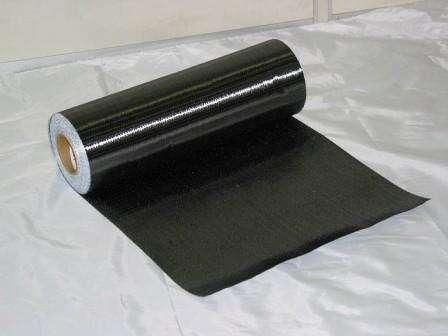 Самоклеящиеся гидроизоляционные материалы