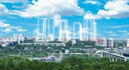 Инновации в сфере строительства - Бетон и технологии
