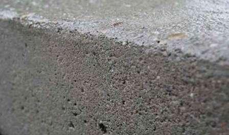 Основные свойства бетона и бетонной смеси