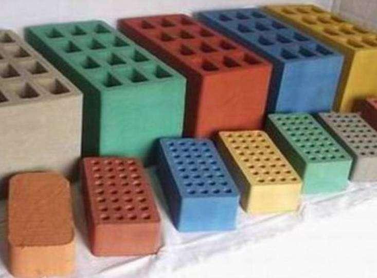Колеровка бетона окислами шлифовка бетона чем