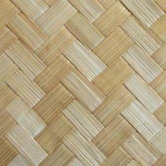 Недостатки бамбуковых панелей