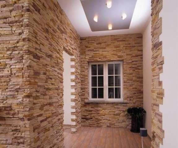 Технология создания декоративного облицовочного камня