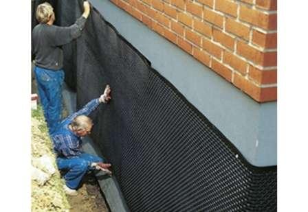 Гидроизоляция в цементный раствор купить бетон вязьме