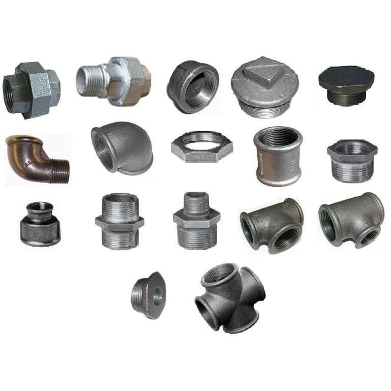 По конструктивным особенностям трубные отводы бывают гнутыми и крутоизогнутыми, шовными и бесшовными