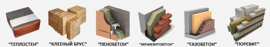 Предлагаем сделать своими руками блоки 510x250x215 мм, которые по размерам соответствуют 14 кирпичам: