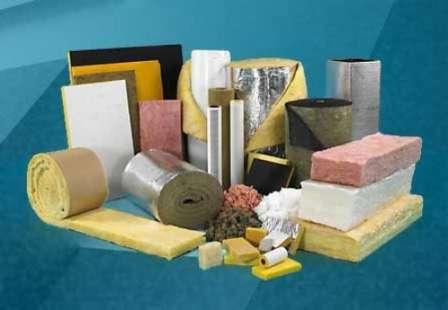 При одновременном использовании двух разновидностей шумоизолирующих материалов эффект усиливается.