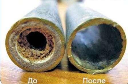Для выбора правильного варианта прочистки канализации учитывайте следующие особенности