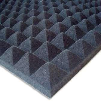 Плиты из полиуретана. Удобный в обращении и простой в монтаже материал.