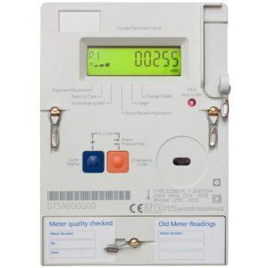 как снимать показания электрического счетчика