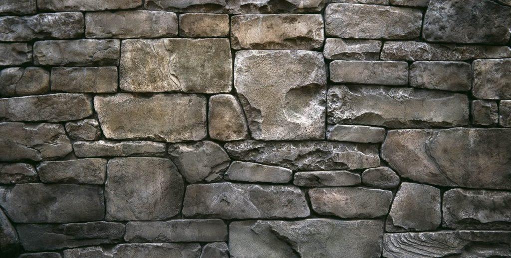 конгломерат камень