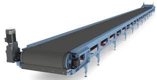 Почему для предприятия важно использовать конвейерное оборудование?
