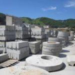 Правила производства железобетонных конструкций для строительства