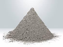 Преимущества покупки цемента у надежного поставщика