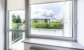 Пластиковые окна – современное решение для любого дома
