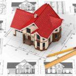 Преимущества индивидуального проектирования домов