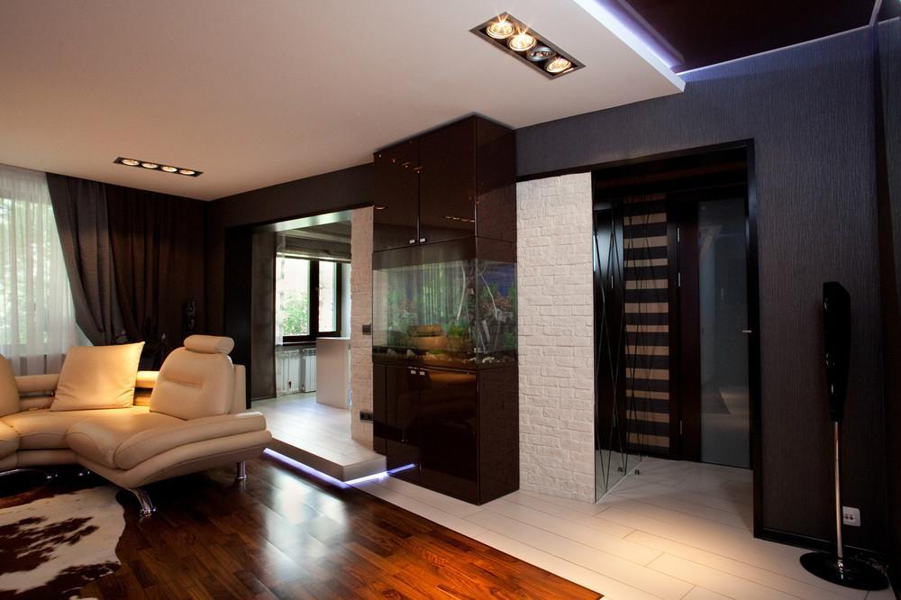 Ремонт дома от профессионалов – верное решение
