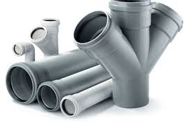 Преимущества полипропиленовой внутренней канализации для дома