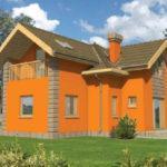 Преимущества приобретения лакокрасочных материалов для отделки фасада у надежного поставщика