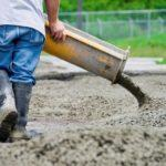 Просто и быстро получить удостоверение бетонщика