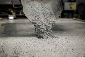 Почему бетон является самым востребованным материалом