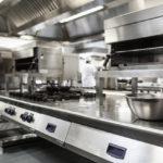 Преимущества приобретения вентиляционного оборудования у надежного поставщика
