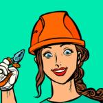 Охрана труда – пройти обучение необходимо каждому