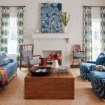 Как улучшить свой домашний интерьер
