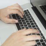 Простота и удобство поиска работы в Польше через специализированное агентство