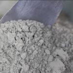 Практичность приобретения цемента в мешках у надежного поставщика