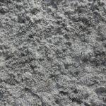 Преимущества применения бетона