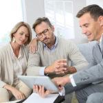 Особенности услуг риэлтора при выборе квартиры для покупки