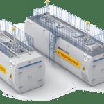 Практичность применения контейнерных АЗС