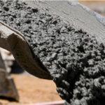 Особенности доставки бетона для строительства