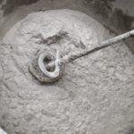 Какие существуют добавки для бетона?