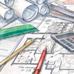 Особенности печати проектной документации