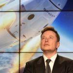 Илон Маск продаст почти все свои вещи