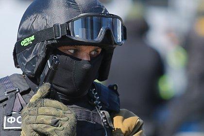 Раскрыто число предотвращенных ФСБ в России терактов за последние десять лет