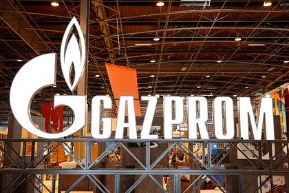 «Газпром» понадеялся на рост цен и своих акций