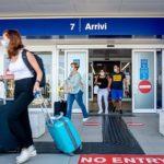 Россия решила возобновить авиасообщение с еще одной страной