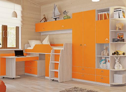 Изготовление мебели на заказ – верное решение