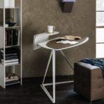6 столов для маленькой квартиры