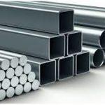Практичность применения современного металлопроката в строительстве