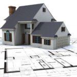 Преимущества строительства «под ключ»