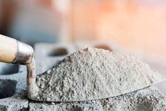 Цемент: происхождение и использование