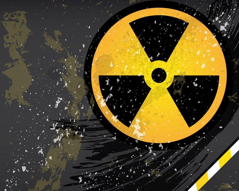 Особенности обучения радиационному контролю