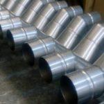 Трубы из нержавеющей стали — отличный выбор