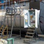 Зачем проводить экспертизу промышленной безопасности