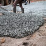 На какие моменты стоит обратить внимание при выборе бетона