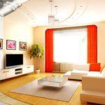 Что включает ремонт квартир под ключ?