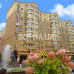 Почему выгодно купить квартиру в Киеве в новостройке с ремонтом